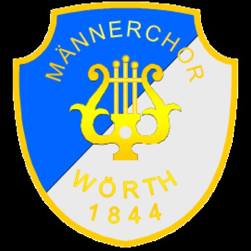 GV Männerchor 1844 Wörth am Rhein e.V.